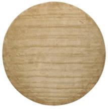 Handloom - Bézs szőnyeg CVD3788