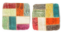 Patchwork Pillowcase carpet XCGE1053