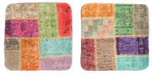 Patchwork Pillowcase carpet XCGE1054