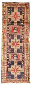 アルデビル 絨毯 VXZZC55