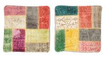 Patchwork Pillowcase carpet XCGE1273