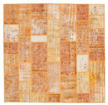 Patchwork tapijt BHKM136