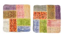 Patchwork Pillowcase carpet XCGE1540