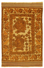 Oriental overdyed carpet SEU103