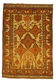 Oriental overdyed carpet SEU71