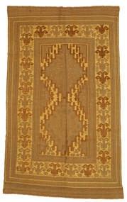 Oriental overdyed carpet SEU17