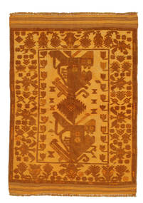 Oriental overdyed carpet SEU33