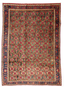 Afshar carpet VXZZG822