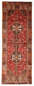 Qashqai szőnyeg VXZZG841