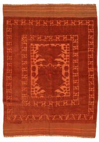 Tappeto Oriental overdyed SEU2