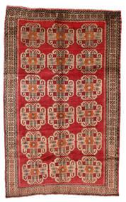Ghashghai Teppich VXZZG691