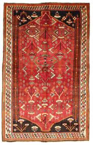 Tappeto Ghashghai VXZZG865
