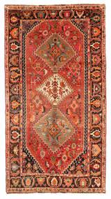 Qashqai carpet VXZZG796