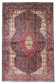 Sarouk carpet RZZV77
