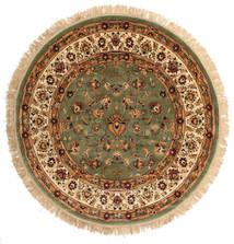 Sadeh - Green rug RVD7143