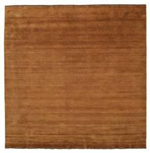Dywan Handloom fringes - Brunatny CVD5233