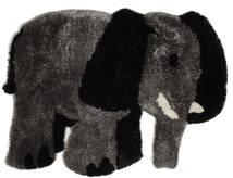 Elephant-Africa carpet CVD7149