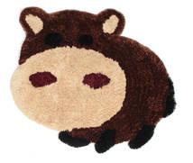 Hippo 絨毯 CVD7151