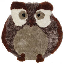 Owl carpet CVD7153