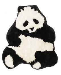 Panda szőnyeg CVD7154