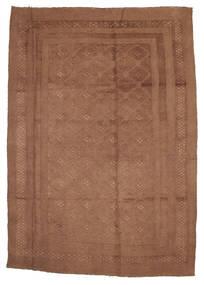 Tappeto Oriental overdyed SEW278