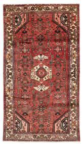 Hosseinabad szőnyeg VXZZJ106