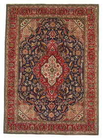 Tabriz Patina carpet EXZ302