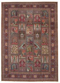 Kashmar Patina carpet EXZ162