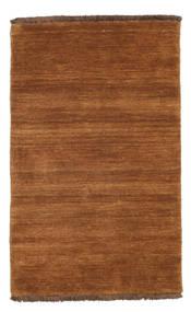 Koberec Handloom fringes - Hnědá CVD5223