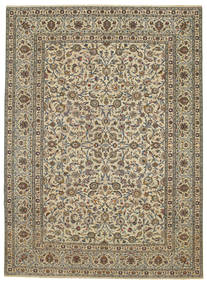 Keshan Patina carpet EXZ149