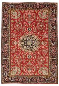 Ghom Patina szőnyeg EXZ54