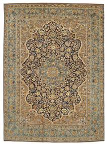Ghom Patina szőnyeg EXZ55