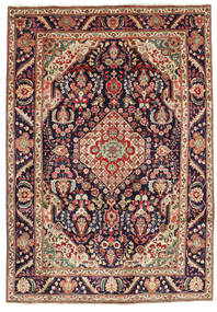Tabriz carpet EXZ1230