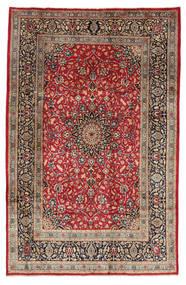 Kashmar carpet EXZ855