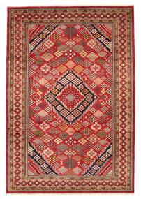 Meimeh szőnyeg EXZ416