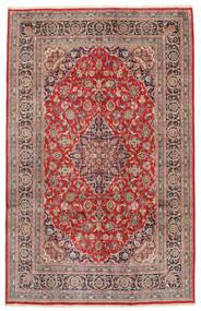 Kashmar carpet EXZ851