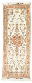 Tabriz 50 Raj carpet BTA185