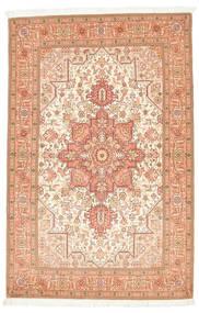 Tabriz 50 Raj matta BTA161