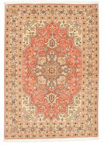 Tabriz 50 Raj szőnyeg BTA275