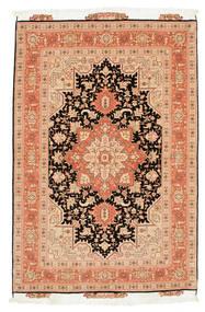Tabriz 50 Raj carpet BTA207