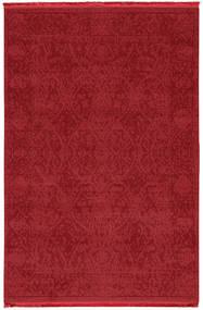 Antoinette - 赤 絨毯 CVD7386