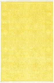 Antoinette - Yellow carpet CVD7393