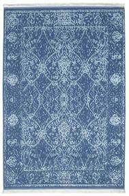 Alfombra Antoinette - Azul CVD7398