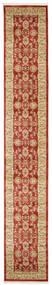 Ziegler Kaspin - Piros szőnyeg RVD7139