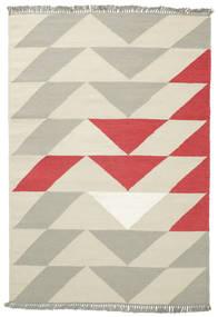 Way - Red carpet CVD5951
