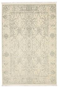 Tappeto Antoinette - Beige / Grigio chiaro CVD7395