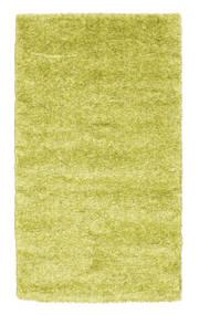 Shaggy Solana - Green carpet CVD7221