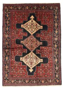 Senneh rug EXZC624
