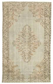 Colored Vintage tapijt XCGH149