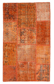 Patchwork tapijt XCGH1242